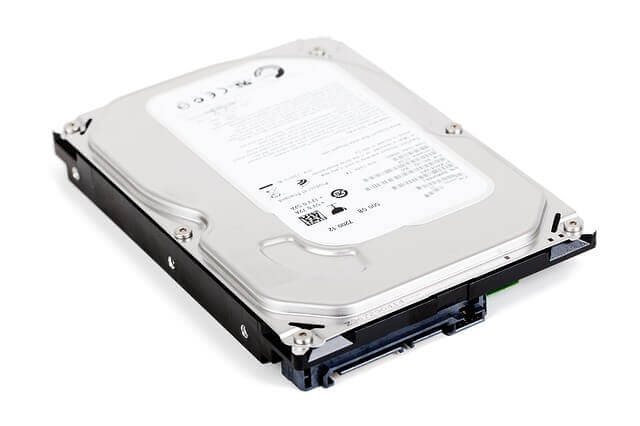 How To Wipe a Hard Drive On Your Windows Computer