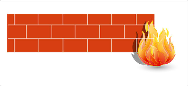 Do You Know Why Windows Defender Firewall Blocks Some App Features?