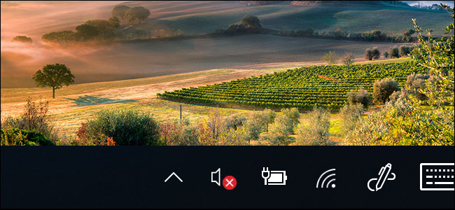 Effective Ways to Fix Audio Issues on Windows