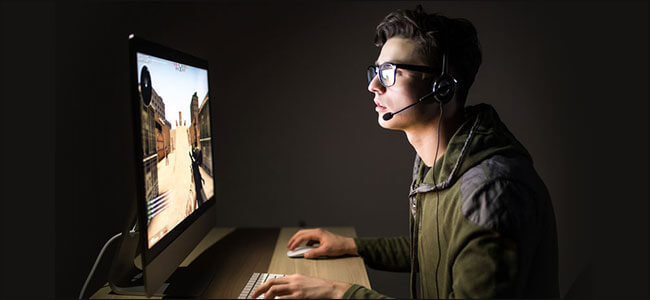 Are Making PC Game Subscriptions Worth It?