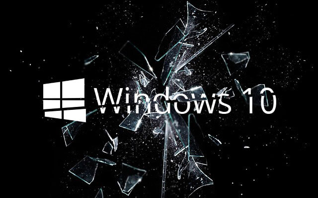 Reactivating Windows 10 After a Hardware Change