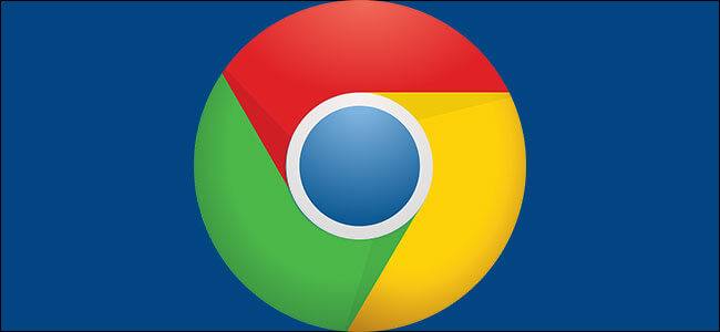 Resuming Interrupted Downloads in Google Chrome