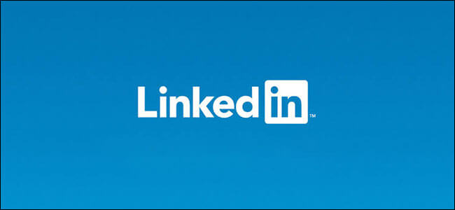 How to Keep Emails Private when Importing LinkedIn Contacts