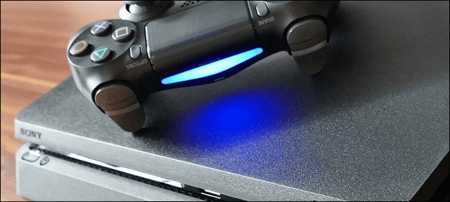 Speed up the Downloads on your PlayStation 4